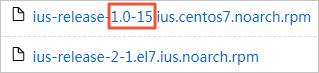 手把手教你建站教程:购买云服务器后手动搭建WordPress网站1(CentOS 7) 3