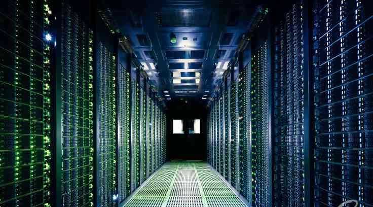 阿里云服务器如何选配?