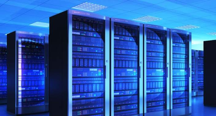 一文看懂传统服务器、云服务器和虚拟主机之间的区别