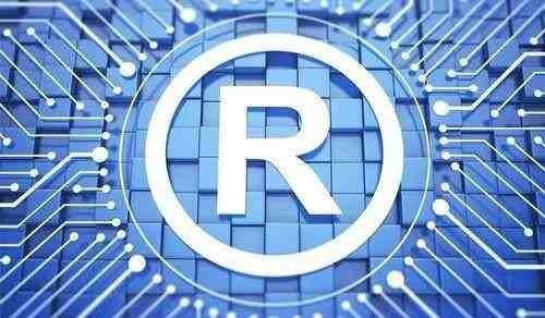 阿里云商标注册服务及常见问题.jpg